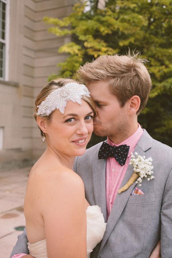 ST-Kendra_Elise_Photography_rustic-wedding_0015.jpg