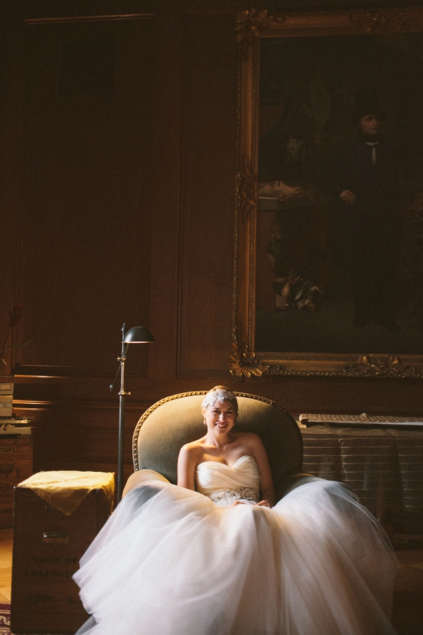 ST-Kendra_Elise_Photography_rustic-wedding_0016.jpg