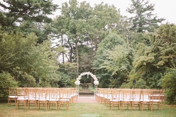ST-Kendra_Elise_Photography_rustic-wedding_0017.jpg