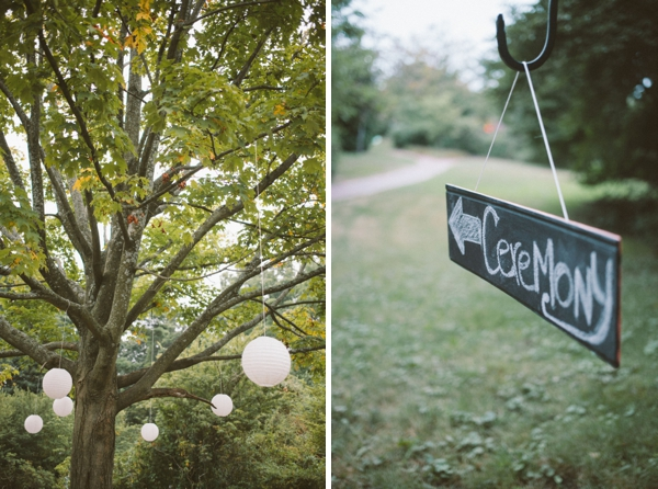 ST-Kendra_Elise_Photography_rustic-wedding_0019.jpg