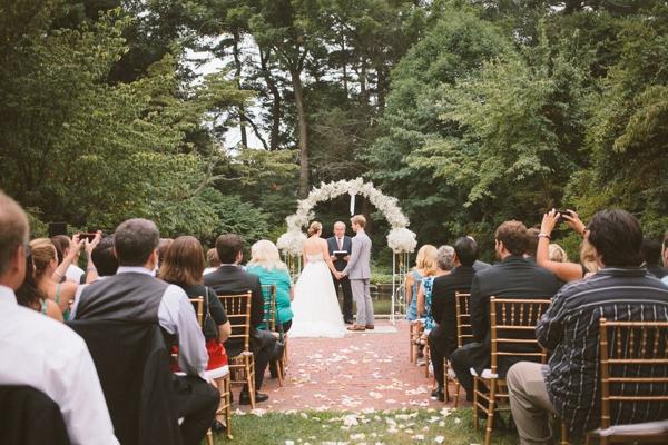 ST-Kendra_Elise_Photography_rustic-wedding_0020.jpg
