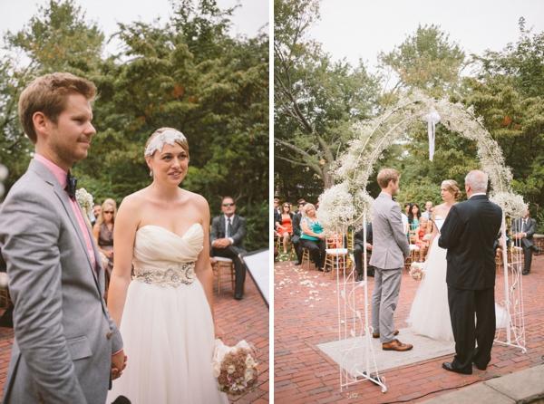 ST-Kendra_Elise_Photography_rustic-wedding_0021.jpg