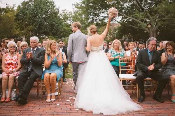 ST-Kendra_Elise_Photography_rustic-wedding_0022.jpg