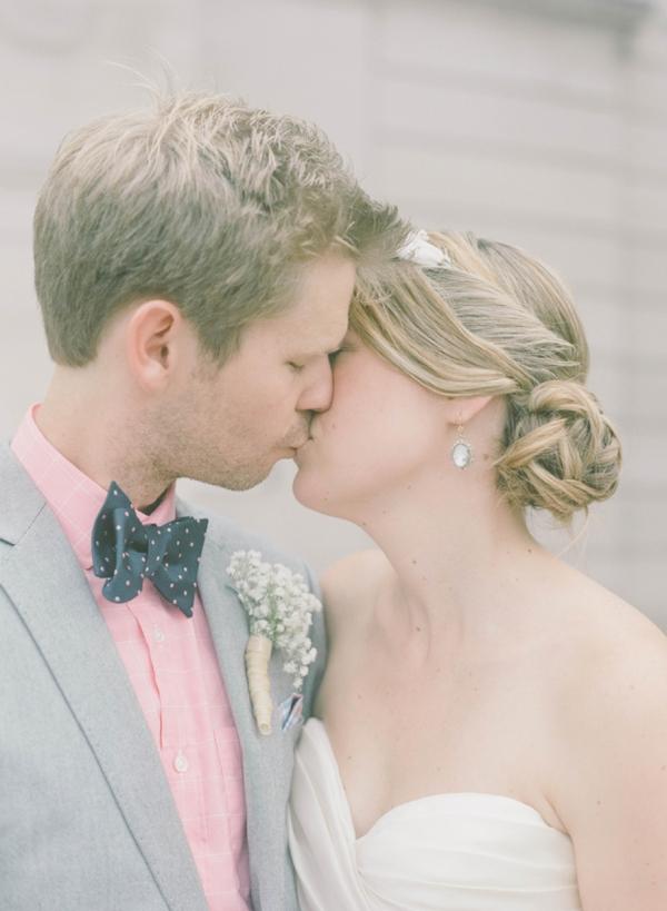 ST-Kendra_Elise_Photography_rustic-wedding_0023.jpg