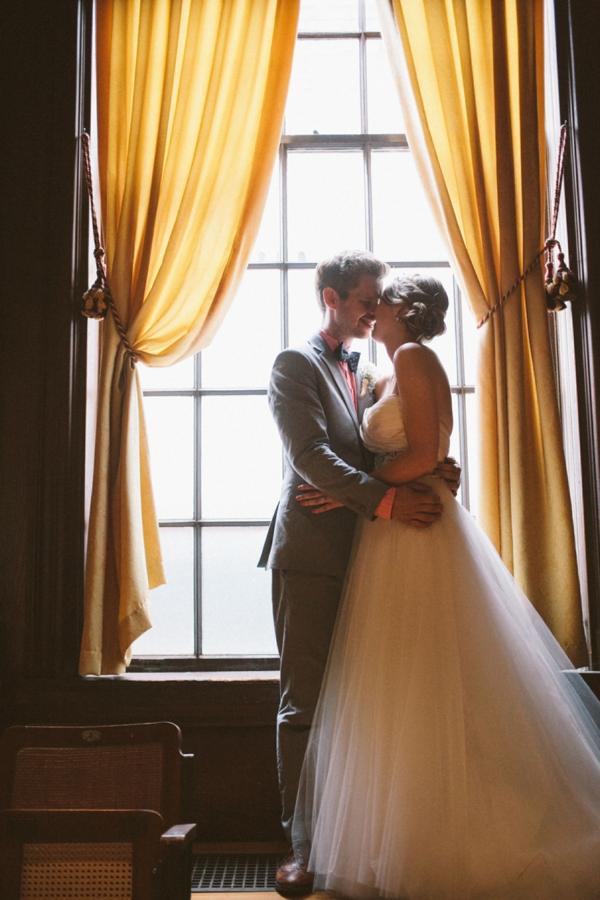 ST-Kendra_Elise_Photography_rustic-wedding_0024.jpg