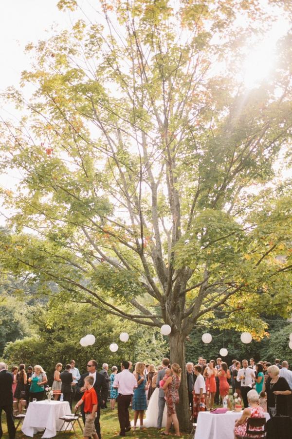ST-Kendra_Elise_Photography_rustic-wedding_0025.jpg