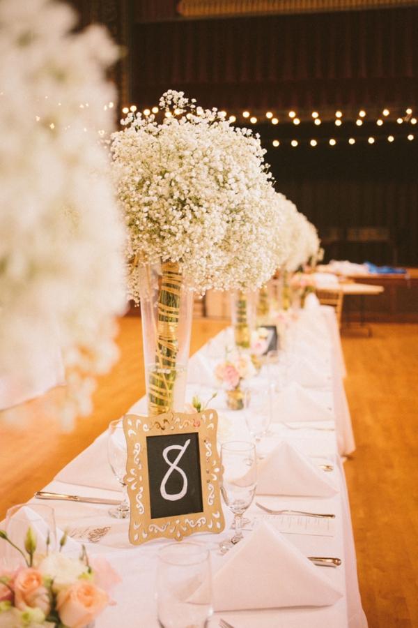ST-Kendra_Elise_Photography_rustic-wedding_0029.jpg
