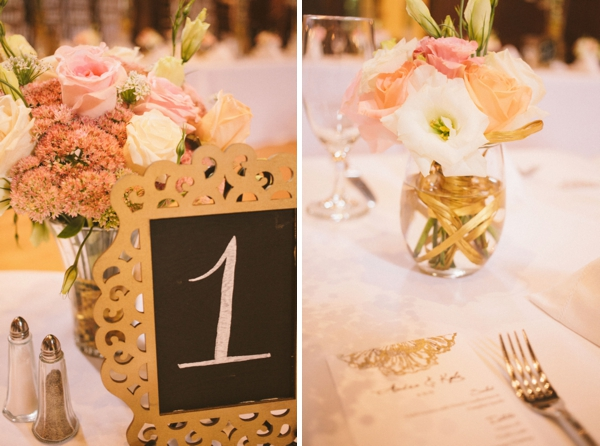 ST-Kendra_Elise_Photography_rustic-wedding_0030.jpg