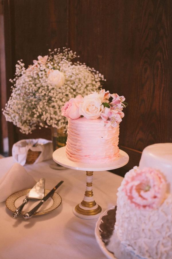 ST-Kendra_Elise_Photography_rustic-wedding_0031.jpg