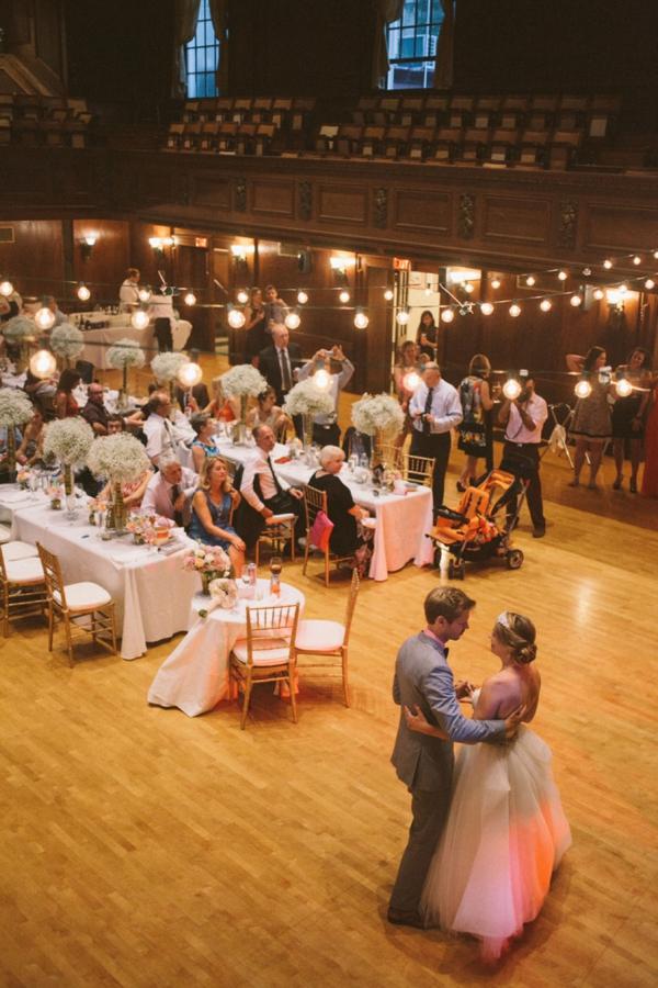 ST-Kendra_Elise_Photography_rustic-wedding_0033.jpg