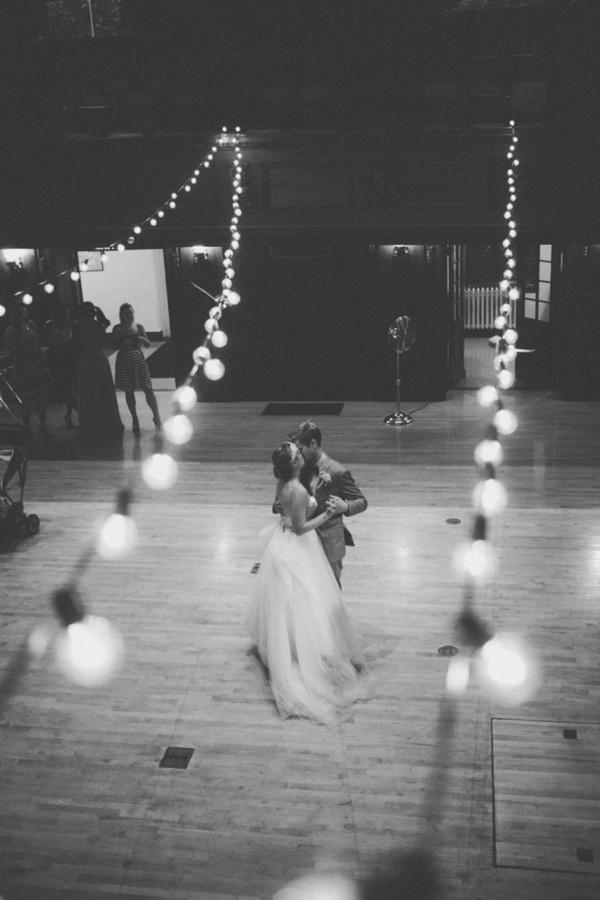 ST-Kendra_Elise_Photography_rustic-wedding_0035.jpg