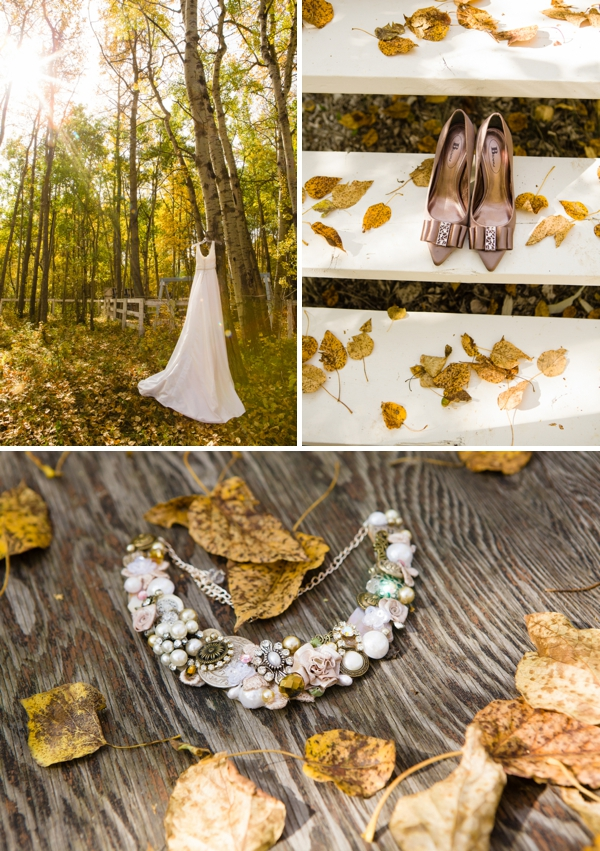 ST-Picture-That-Photography-fall-wedding_0002.jpg