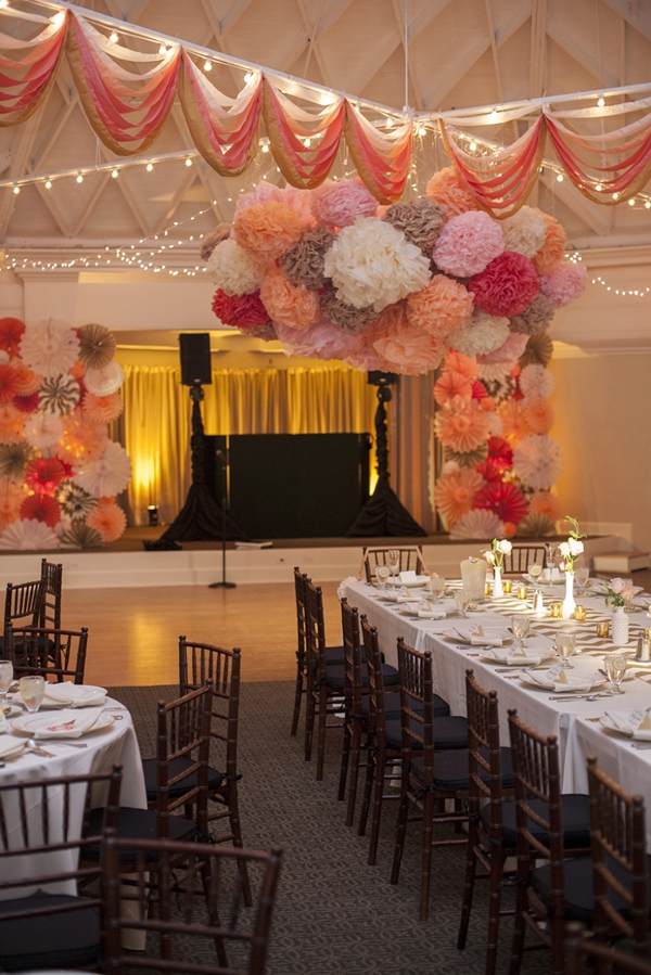 Diy wedding reception ceiling decorations best images about wedding diy wedding reception ceiling decorations david tiffany s wedding has amazing diy ideas solutioingenieria Choice Image