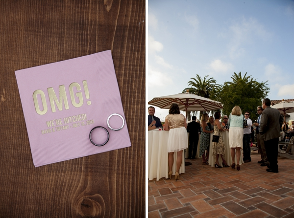 ST-Studio-Eleven-Weddings-DIY-San-Clemente-Wedding_0068.jpg