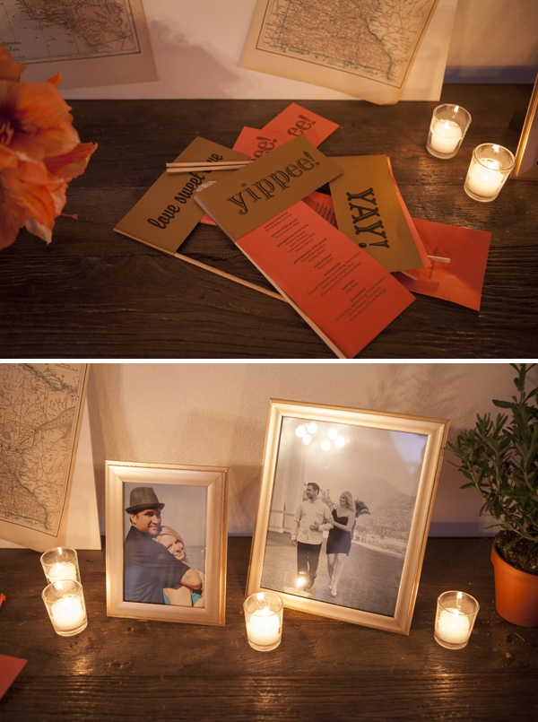 ST-Studio-Eleven-Weddings-DIY-San-Clemente-Wedding_0083.jpg