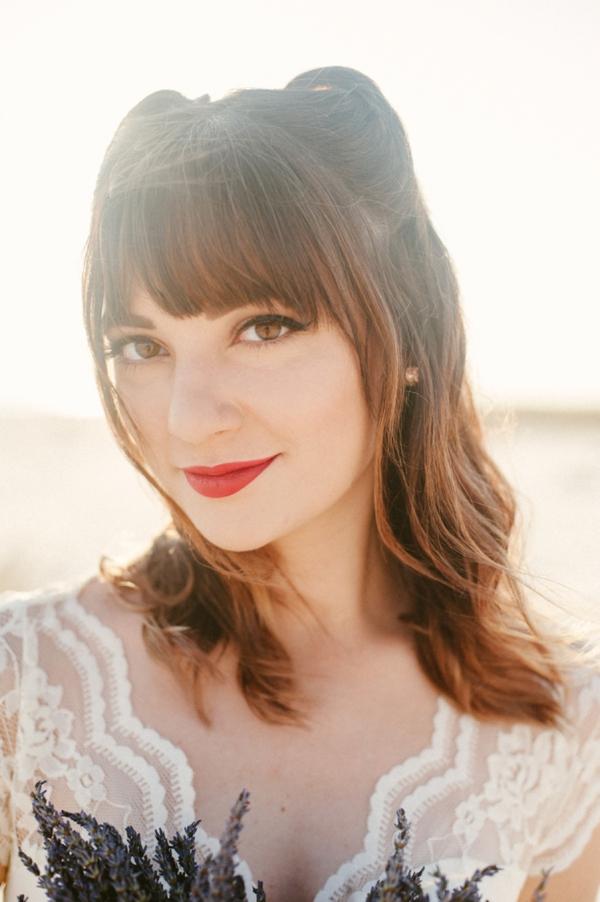 ST-lavender-and-light-bridal-portrait-inspiration-beach-romance_0007.jpg