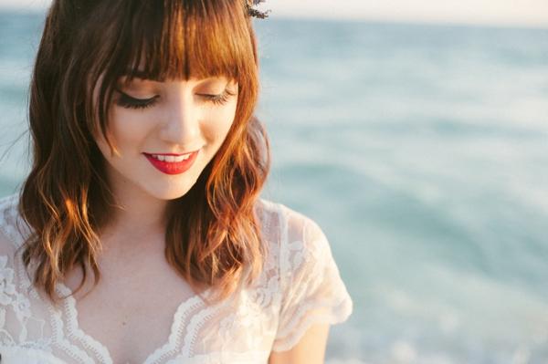 ST-lavender-and-light-bridal-portrait-inspiration-beach-romance_0011.jpg