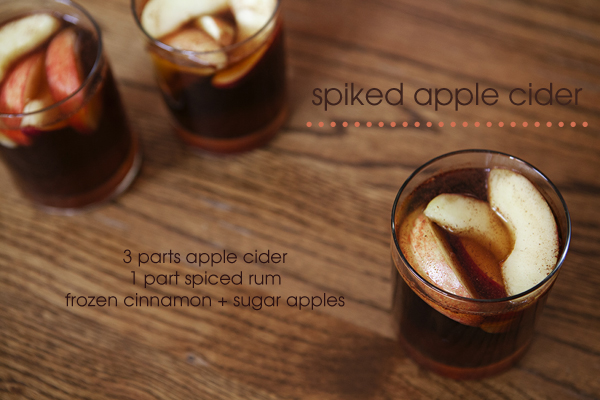 ST-signature-drink-spiced-apple-cider-cocktail-2
