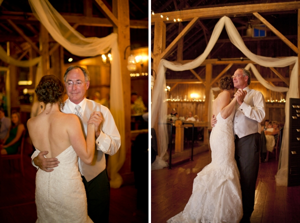 ST_Ampersand_Wedding_Photography_rustic_barn_wedding_0040.jpg