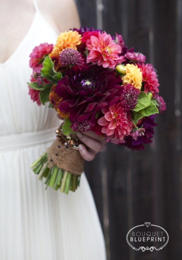 ST_Bouquet_Blueprint_DIY_fall_wedding_bouquet_0001