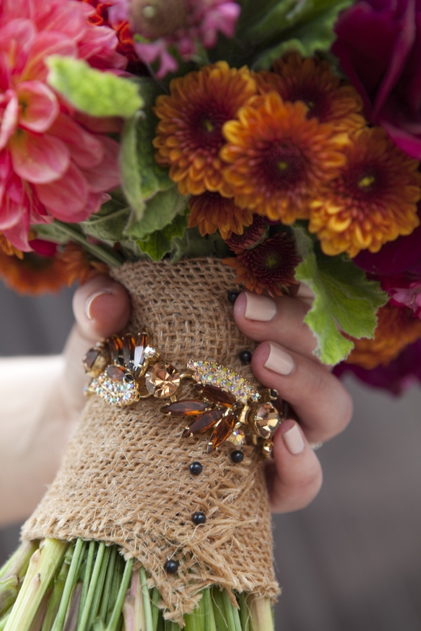 ST_Bouquet_Blueprint_DIY_fall_wedding_bouquet_0003