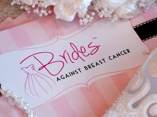 ST_Brides_Against_Breast_Cancer_1