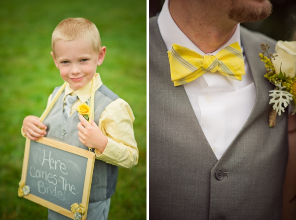ST_Chelsea_Brown_photography_diy_barn_wedding_0015.jpg
