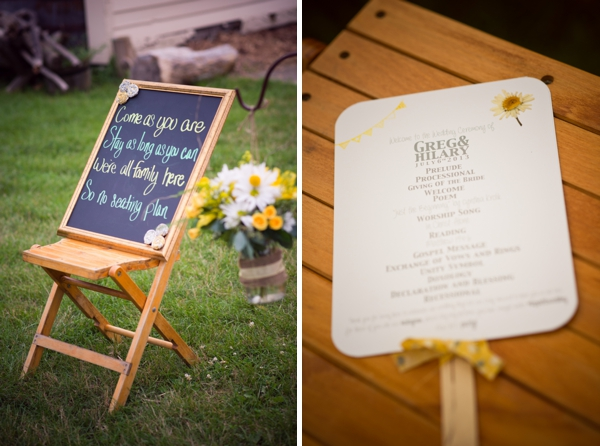 ST_Chelsea_Brown_photography_diy_barn_wedding_0025.jpg