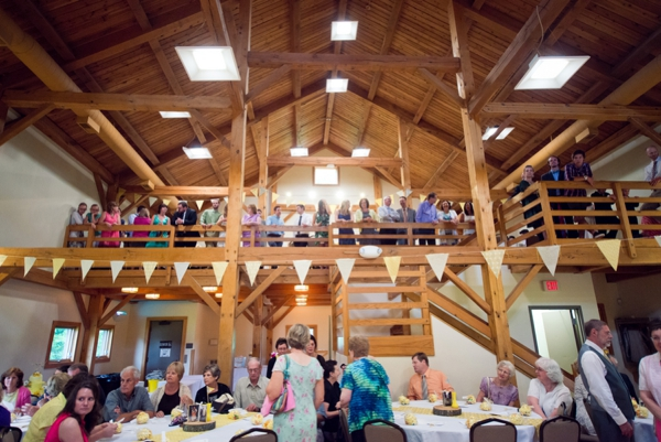 ST_Chelsea_Brown_photography_diy_barn_wedding_0026.jpg