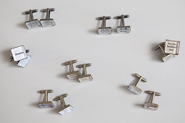 ST_DIY_How_to_make_custom_wedding_cufflinks