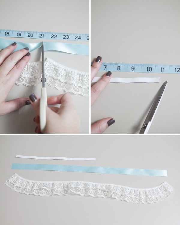 ST_DIY_how_to_make_a_wedding_garter_0004.jpg