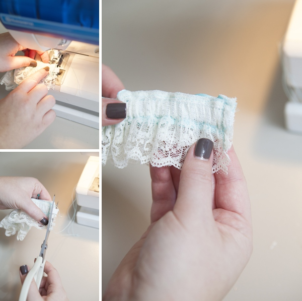ST_DIY_how_to_make_a_wedding_garter_0010.jpg