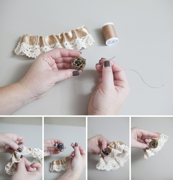 ST_DIY_how_to_make_a_wedding_garter_0014.jpg