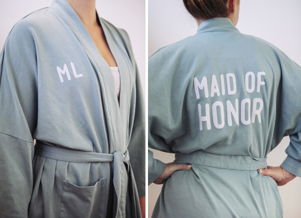 ST_DIY_iron_on_bride_robe_bridal_party_robes_diy_bride_0017.jpg
