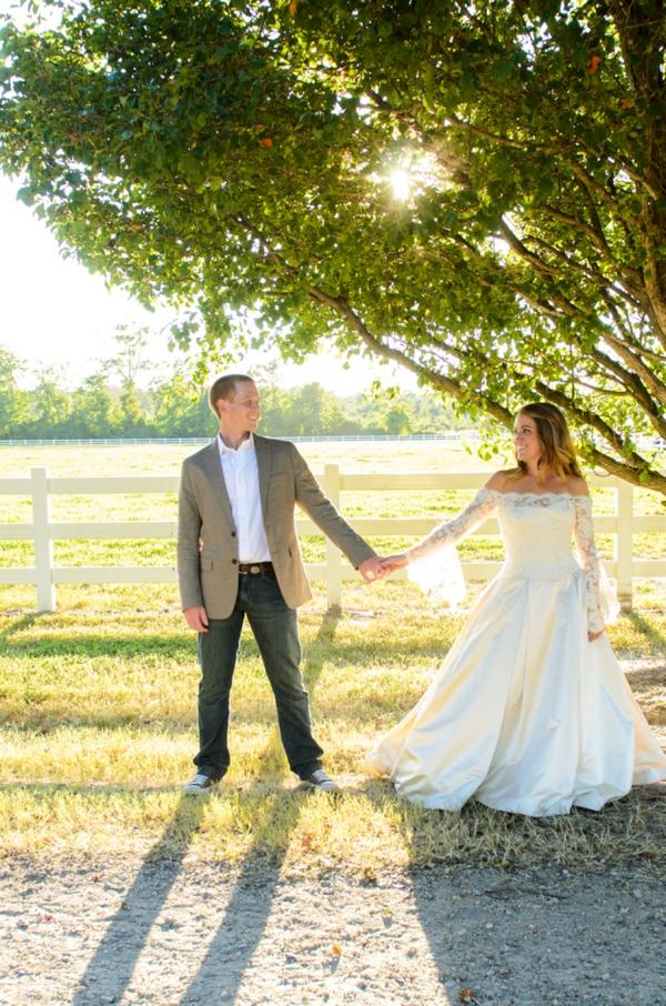 ST_Elizabeth_Henson_Photos_rustic_DIY_wedding_0028