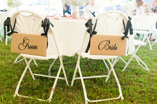 ST_Elizabeth_Henson_Photos_rustic_DIY_wedding_0043.jpg