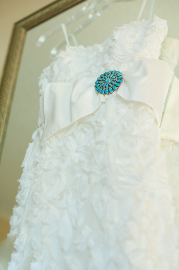 ST_Jennifer_Halen_Phototgraphy_turquoise_yellow_wedding_arizona_wedding_0003.jpg