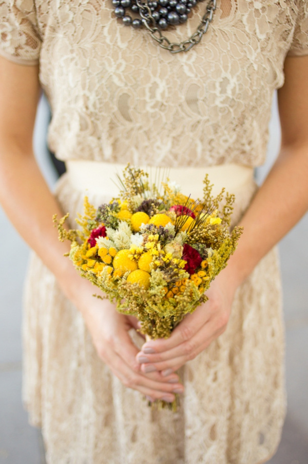 ST_Jennifer_Halen_Phototgraphy_turquoise_yellow_wedding_arizona_wedding_0013.jpg