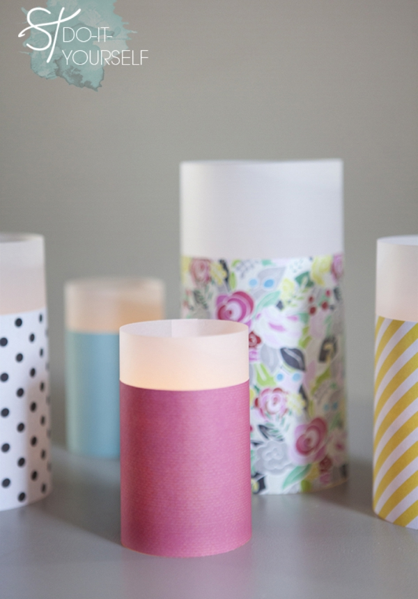 ST_Simple_DIY_paper_lanterns_0001.jpg