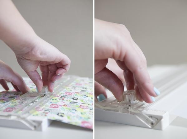 ST_Simple_DIY_paper_lanterns_0003.jpg