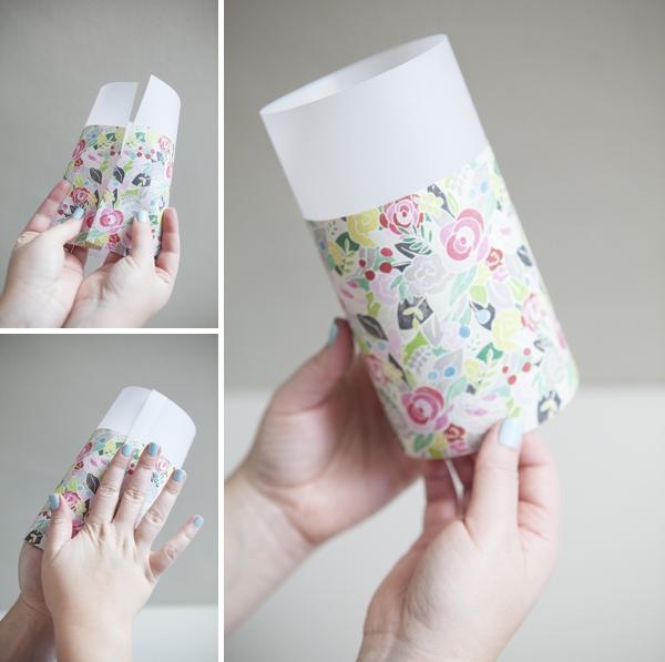 ST_Simple_DIY_paper_lanterns_0010.jpg