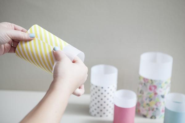 ST_Simple_DIY_paper_lanterns_0013.jpg