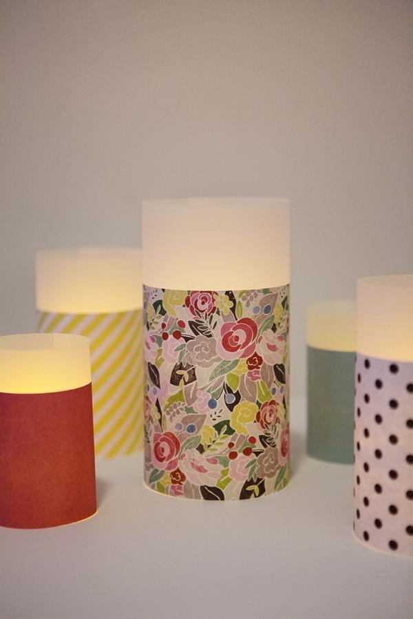ST_Simple_DIY_paper_lanterns_0018.jpg