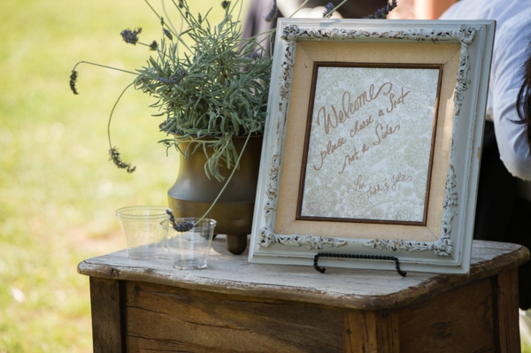 ST_The_Big_Affair_Photography_ranch_wedding_0017.jpg
