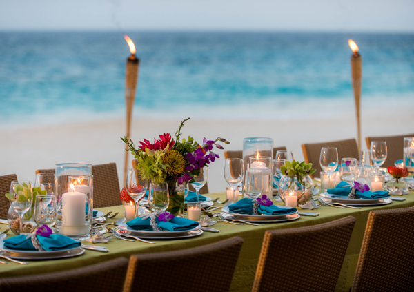 ST_bermuda_destination_weddings_2