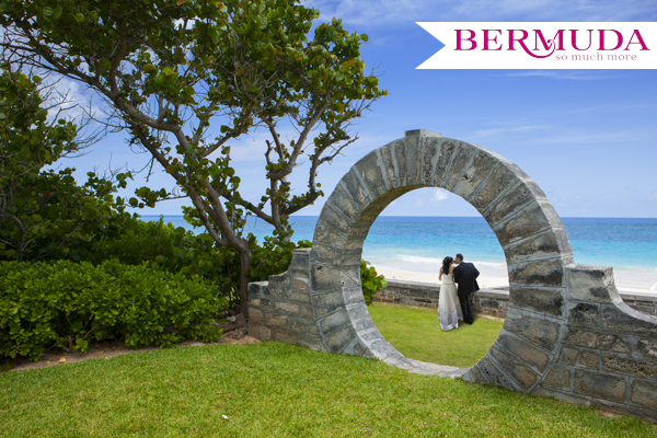 ST_bermuda_destination_weddings_3