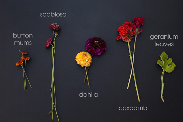 ST_bouquet_blueprint_diy_fall_wedding_bouquet_flowers
