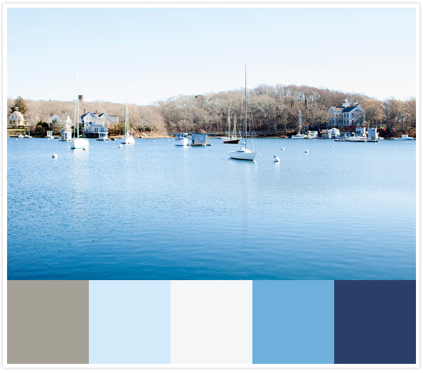 ST_cape-cod-woods-hole-color-inspiration