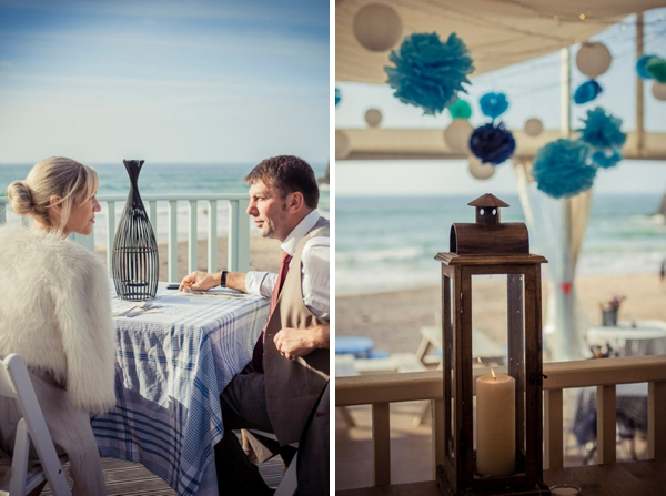 ST_uk-wedding-photography-charlene-morton-photography-beach-elopement_0028.jpg