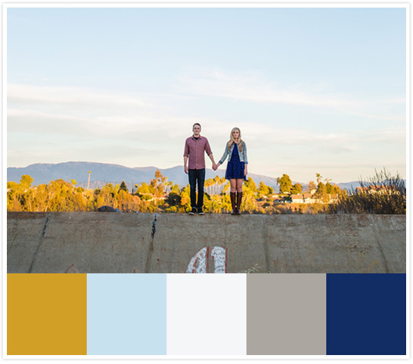 ST_urban-engagement-color-story